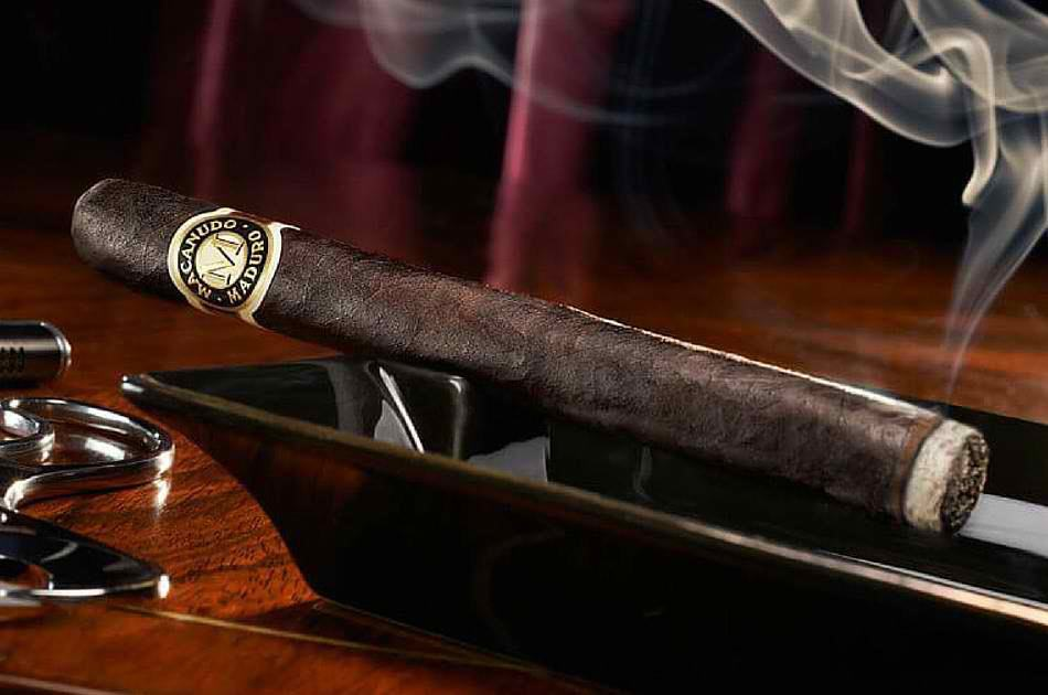 Tips For Buying A Cigar | A Confidential Man in The Cigar World